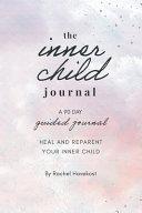The Inner Child Journal PDF