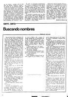 Ercilla PDF