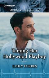 Taming Her Hollywood Playboy Book PDF