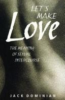 Let s Make Love PDF