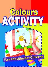 COLOURS ACTIVITY