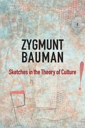 Sketches In The Theory Of Culture Book PDF