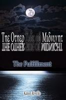 The Other Side of Midnight   The Fulfillment PDF