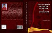 MULTI-VISIONS IN ENGLISH LANGUAGE & LITERATURE