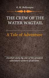 Crew of the Water Wagtail