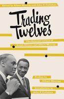Trading Twelves PDF