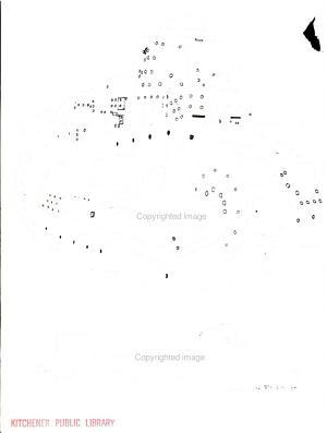 Vehicles at War PDF