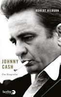 Johnny Cash PDF
