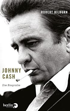 Johnny Cash PDF