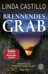 Brennendes Grab PDF