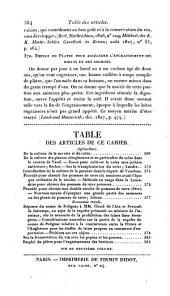 Bulletin general et universel des annonces et des nouvelles scientifiques, publie sous la direction du baron de Ferussac: Volume4;Volume9