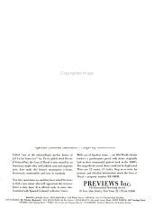 R  alit  s PDF