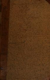 Homeri Carmina: cum brevi annotatione, accedunt variae lectiones et observationes veterum grammaticorum cum nostrae aetatis critica, Volume 5