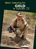 Metal Detecting for Gold in Australia