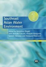 Southeast Asian Water Environment 1 PDF