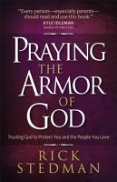 Praying the Armor of God PDF