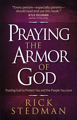 Praying the Armor of God PDF