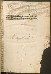 Valerii Maximi ... Factorum et dictorum memorabilium ad Tiberium Cesarem libri novem