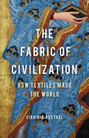 Download The Fabric of Civilization Book