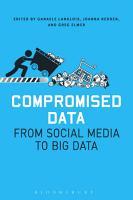Compromised Data PDF
