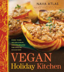 Vegan Holiday Kitchen PDF