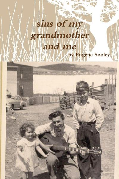 Download sins of my grandmother and me  Book