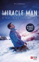 Miracle Man PDF