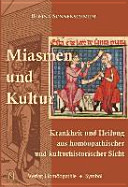Miasmen und Kultur PDF