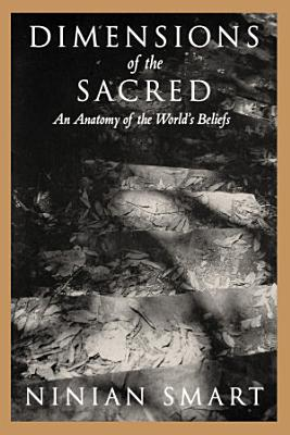 Dimensions of the Sacred