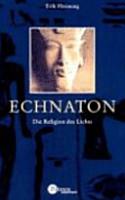 Echnaton PDF