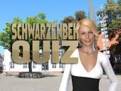 Schwarzenbek Quiz Bildband