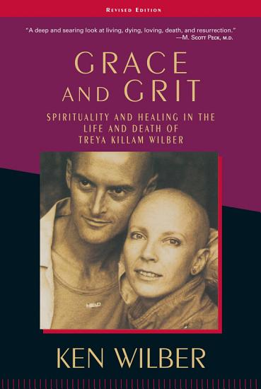Grace and Grit PDF