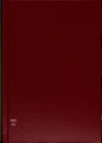 Vlastivedn     asopis PDF