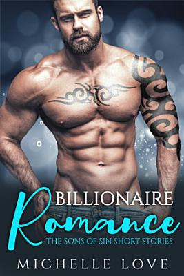 Billionaire Romance PDF