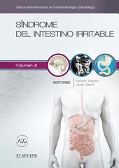 Síndrome del intestino irritable: Clínicas Iberoamericanas de Gastroenterología y Hepatología, Volumen 8