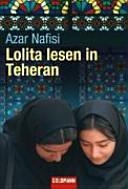 Lolita lesen in Teheran PDF