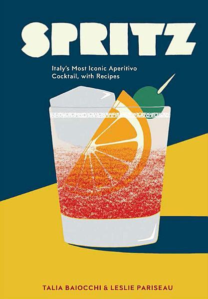 Download Spritz Book