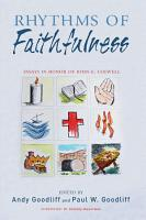 Rhythms of Faithfulness PDF