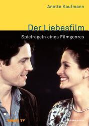 Der Liebesfilm PDF