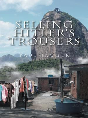 Selling Hitler s Trousers