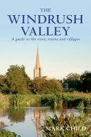 The Windrush Valley PDF