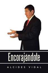 ENCORAJANDOTE