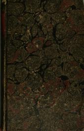 Neue Chronik von Salzburg: 1753 - 1782. 5,1