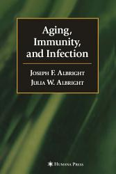 Aging Immunity And Infection Book PDF