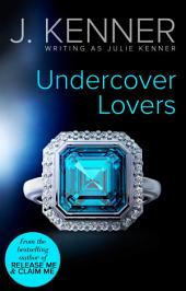Undercover Lovers