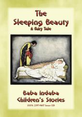 THE SLEEPING BEAUTY: Baba Indaba's Children's Stories - Issue 328