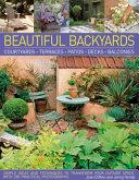 Beautiful Backyards PDF