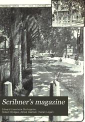 Scribner's Magazine: Volume 22