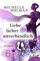 Liebe lieber unverbindlich 6 PDF