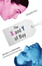 The X And Y Of Buy Book PDF
